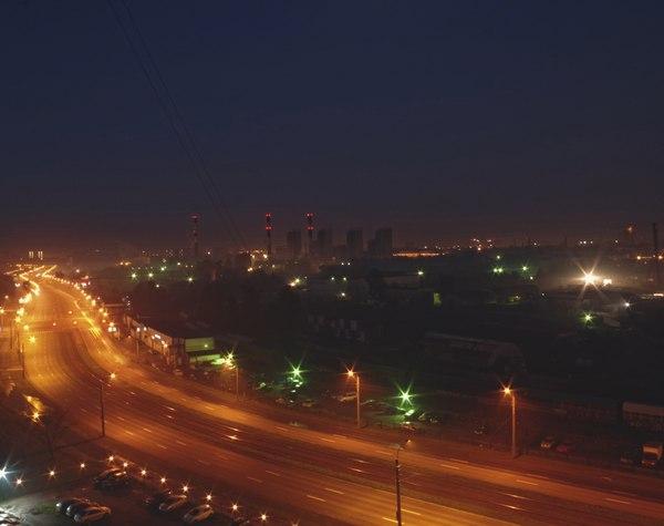 А говорят, в СПб погода плохая Фото, облака, погода радует, длиннопост, Санкт-Петербург