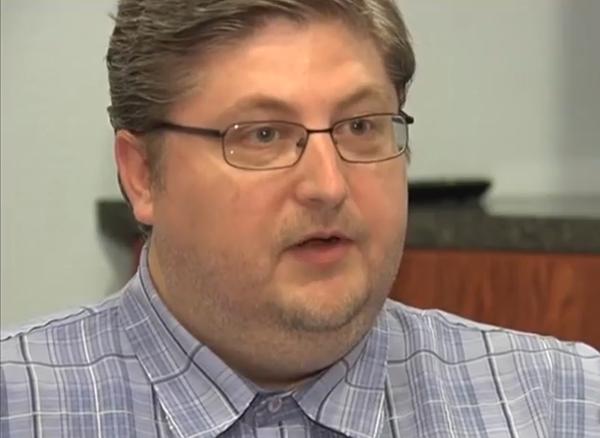 Мужчину уволят за отказ смотреть ролик, пропагандирующий ЛГБТ-отношения Новости, Длиннопост, Лгбт, Работа, Увольнение, Убеждения