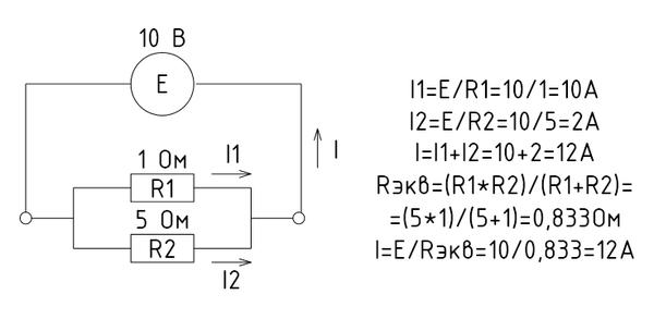 экзамен группа электробезопасности 4 группа с ответами