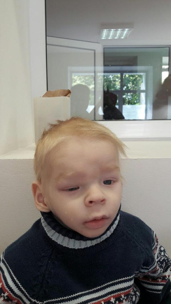 Найден ребенок Найден ребенок, Москва, Ногинск, Ищу информацию, Длиннопост, Помощь, Дети