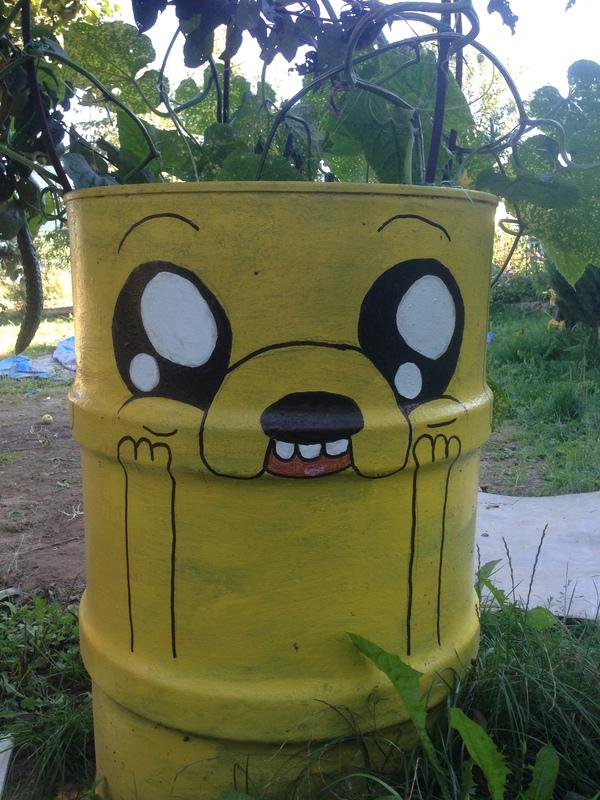 Приключения ждут) Adventure time, Финн и джейк, Леди Ливнерог, Своими руками, Дача, Длиннопост