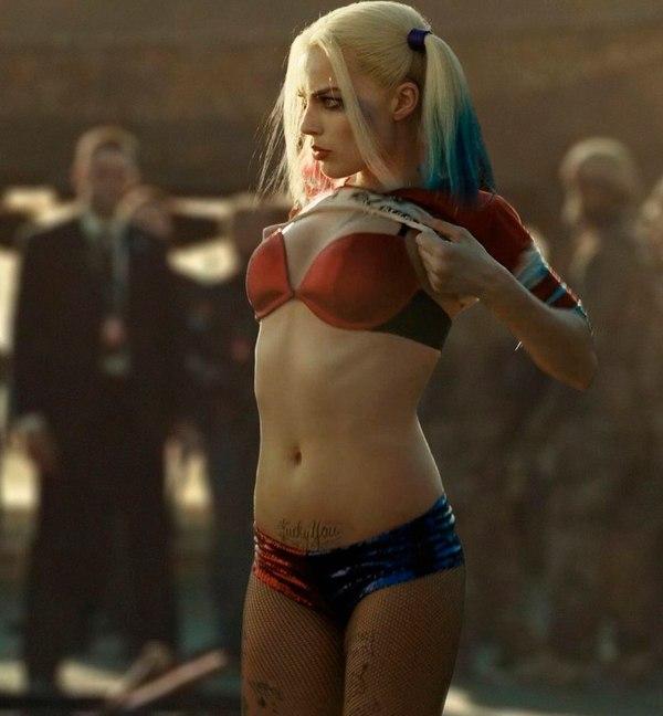 В hd качестве бразерс секс девочки в мини бикини видео
