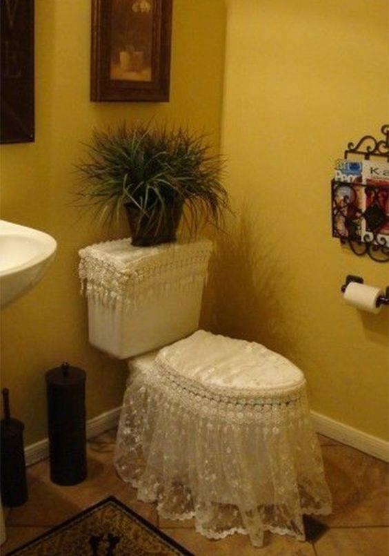 Планировка туалетов Унитаз, Планировка санузла, Длиннопост