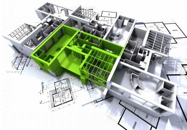 10 полезных приложений для строительства и ремонта. World of building, Сооружения, Строительство, Архитектура, Ремонт, Приложение, Полезное, Дизайн, Длиннопост