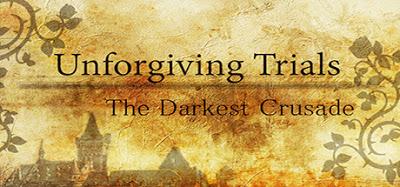 Unforgiving Trials: The Darkest Crusade Халява, Раздача, Steam, Gleam