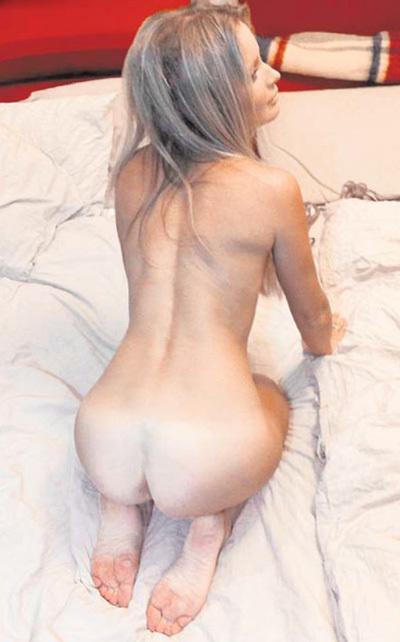 Смотреть онлайн фото порно групповуха