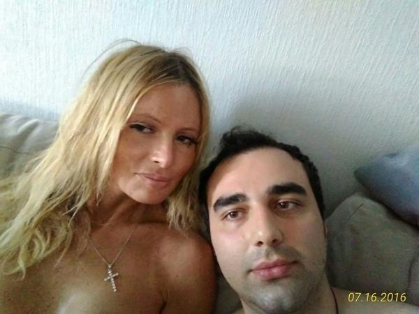 могли ошибиться? подскажите путевый секс чат берете инфу для постов