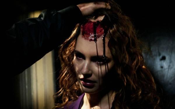 Фильмы секс кровавые ужасы