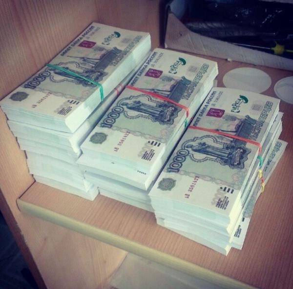 Люблю свою работу... работа, типография, офис, деньги