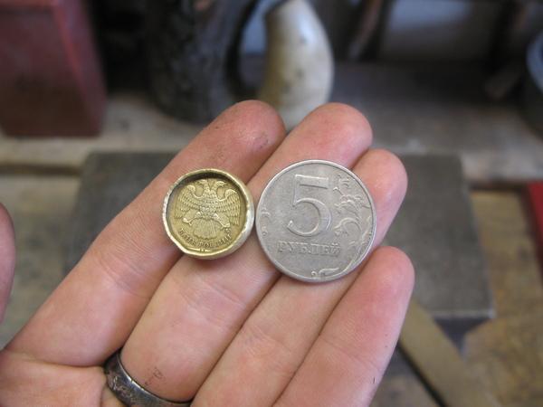 как правильно делать фото монет на продажу знание некоторых особенностей