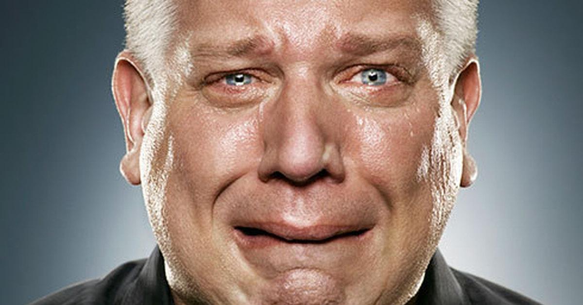 интересные, картинки ржачные мужик плачет годы неоднократно