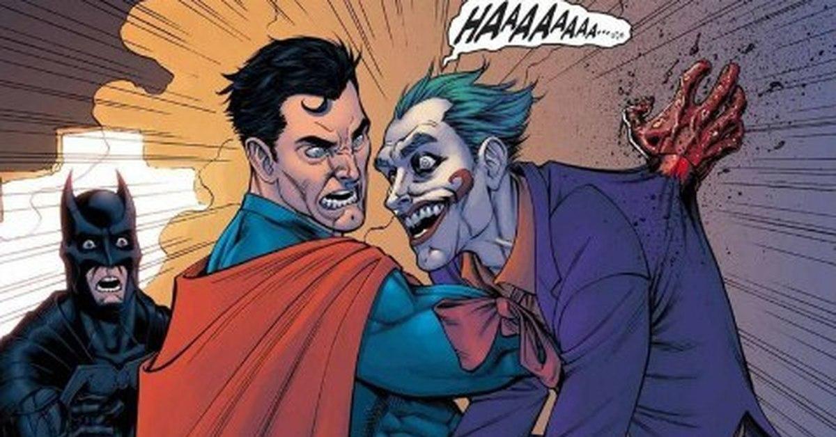 Сосет член мультик бэтмен