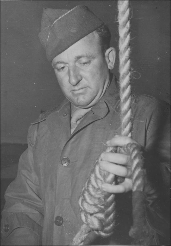 Нюрнбергский процесс Лига историков, Нюрнбергский процесс, 1945-1946, Длиннопост, Жесть