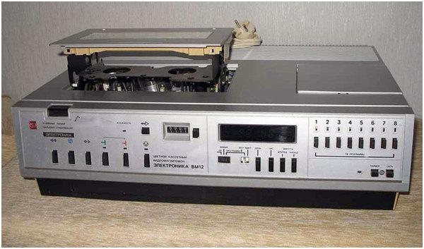 """В копилку """"про взрослую видеокассету"""". Электроника, Видеомагнитофон, Детство 90-х, Фильмы для взрослых"""