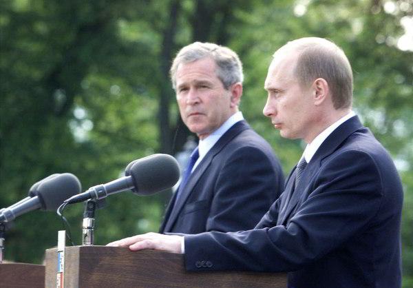 Ядерный топливный цикл: ОЯТ в США Россия, США, Политика, длиннопост, Росатом