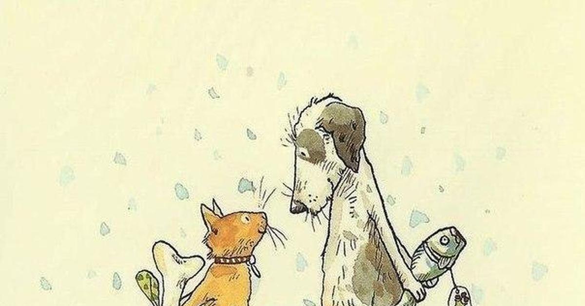 стоит открытка дарите друг другу приятности легче показать