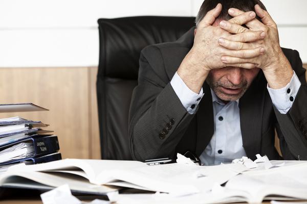 Зачем нужны менеджеры и почему они ТАК много получают? Информация, Менеджер, Объяснение, Германия, Интересное, Зарплата, Производство, Длиннопост