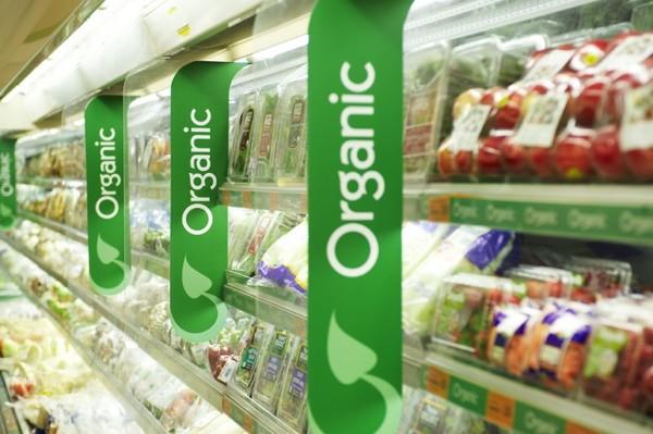 Еда органическая или неорганическая? Мнение. Органическая еда, нитраты, Навоз, продукты, продукты питания, аммиак, растения, длиннопост