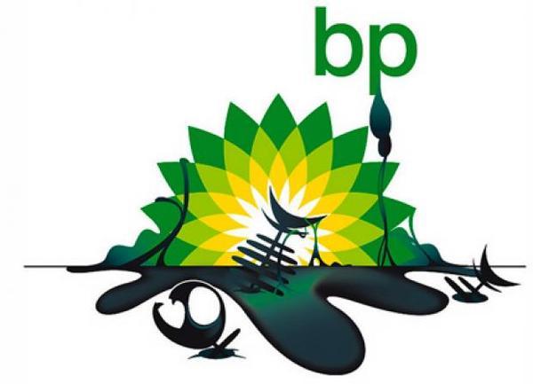 case study bp petrolium