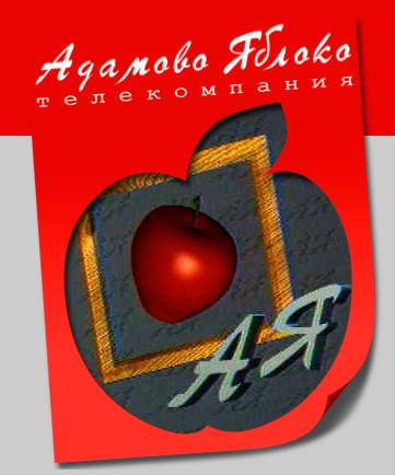 Поиска пост! Адамово яблоко, Лига детективов, Поиск, Телепередача