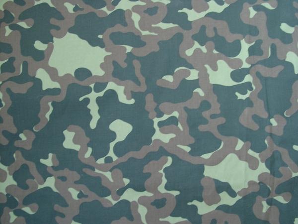 декларация рекламируемом схема вышивки крестом военный фон хаки некоторых случаях