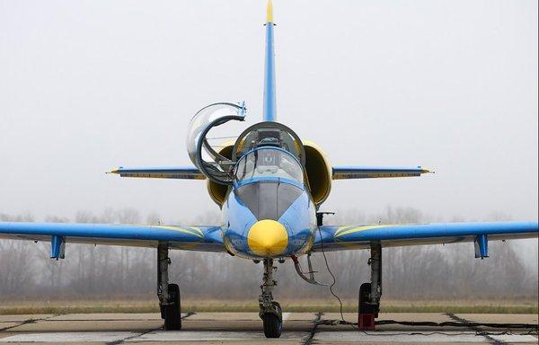 В Раде признали неспособность Украины создать свой военный самолёт Украина, новости, Самолетостроение, политика