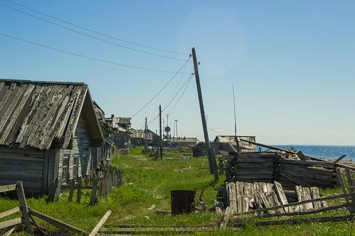 Берегом белого моря. Белое море, История, Чтобы помнили, Длиннопост