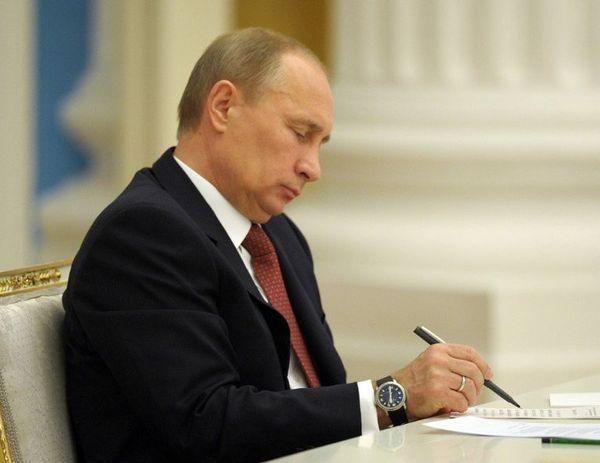 Выборы...выборы Путин, Трамп, Выборы, США, Политика