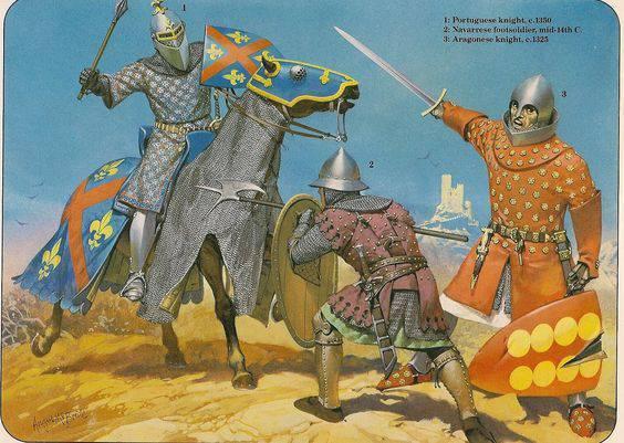«Анатомическая кираса» Лига историков, доспехи, Кираса, длиннопост