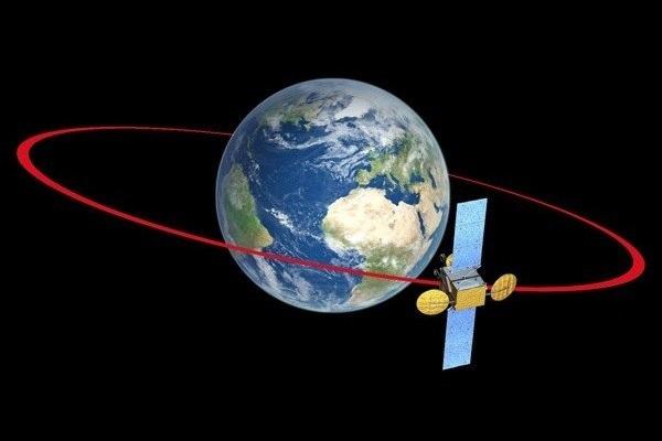 Почему космонавты испытывают невесомость наука, космос, невесомость, Популярная механика, Veritasium, длиннопост, видео