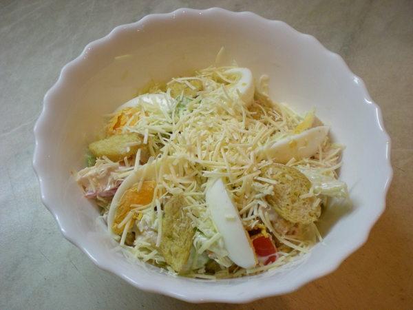 Курочка для салатов и сэндвичей рецепт, еда, длиннопост, курица