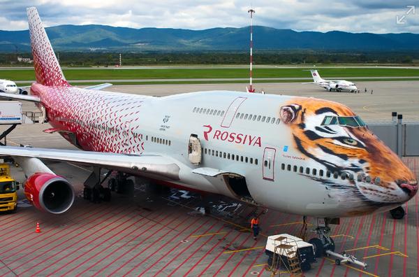 выбран боинг 747 отзывы пассажиров Вечные вопросы Вопрос-Ответ