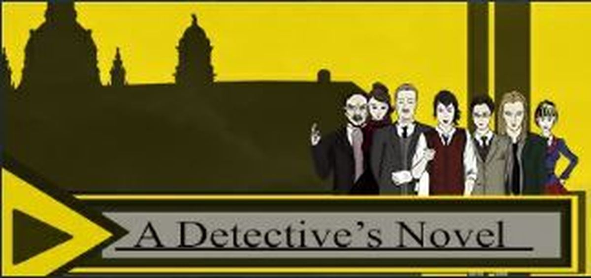 an introduction to a detective novel List of figures ix notes on contributors xi introduction: what is crime fiction 1 charles j rzepka part i history, criticism, culture 11 1 from the newgate calendar to sherlock holmes 13.