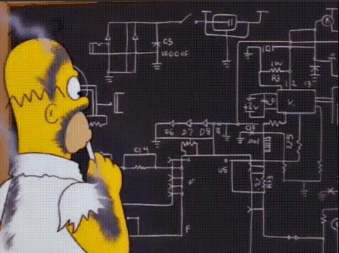 Инженеры Samsung прямо сейчас