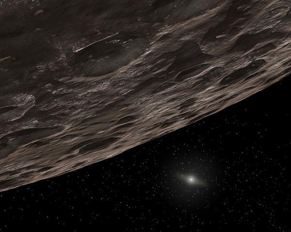 nasa planetary scientists - HD1750×1400