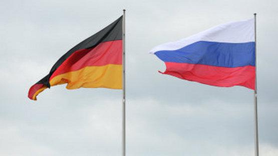 Сообщество пикабушников Германии германия, русские немцы, жизнь в германии