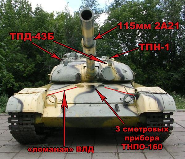 https://cs8.pikabu.ru/post_img/2016/10/14/7/1476439610152050193.jpg