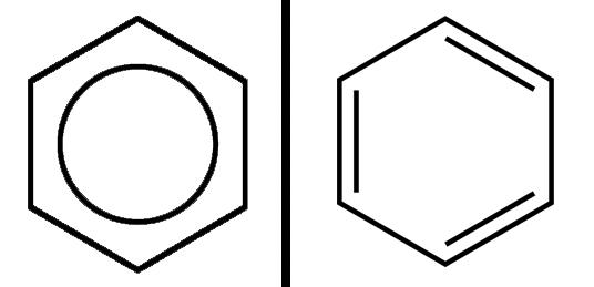 Величайший спор органиков всех времен и народов Химия, Лига химиков, Спор, Органика, Опрос, Бензол