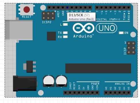 Arduino Hacks Hackaday Page 39