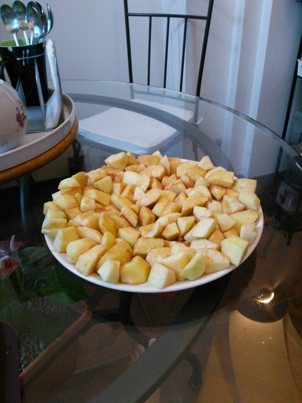 Яблочный зефир. Рецепт почти по ГОСТ-у Зефир, Почти гост, Рецепт, Фоторецепт, Господисколькояблок, Кондитерская, Длиннопост