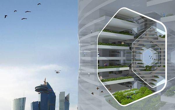 future architecture designs - 750×490