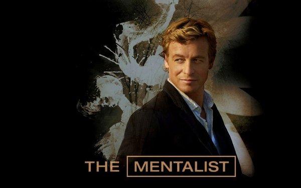 В России снимут ремейк сериала «Менталист» сериалы, менталист, не надо пожалуйста