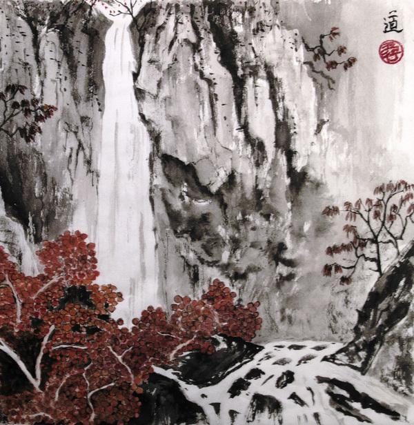 Мифология Японии. Сотворение мира Япония, Мифология, Истории, Легенда, Идзанаги и идзанами, Бог, Длиннопост