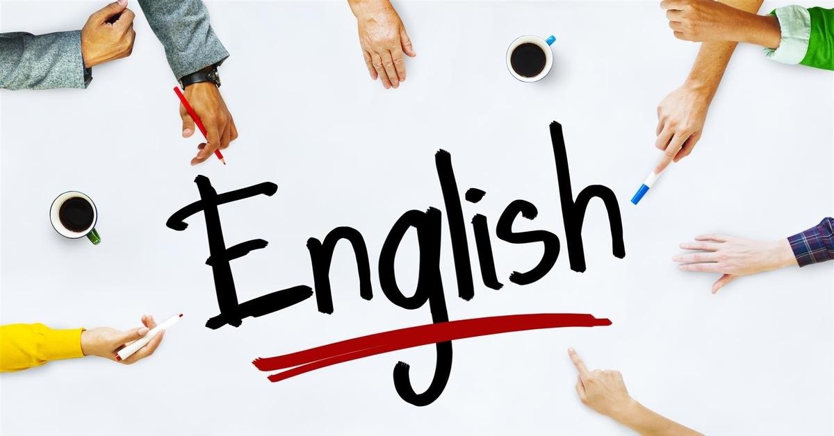 Учить английские слова онлайн Как быстро выучить