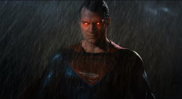 Супермен негодует! Супермен, Соколиный глаз, Ревность, Лоис Лэйн