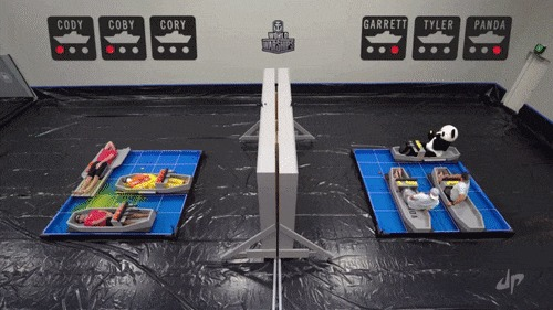 Игровые автоматы ссср морской бой охота морской бой управлять мышью игровые аппараты для детей аренда