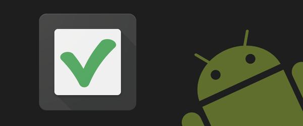 Царь-шпаргалка Android, Приложение, Шпаргалка, Не реклама, Знание-Сила, Видео, Длиннопост