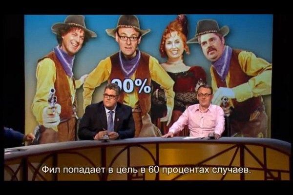 Стратегия Quite Interesting, Steven Fry, ВКонтакте, длиннопост, раскадровка