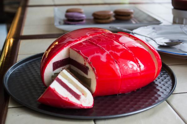Муссовые торты Торт, Вкусняшки, Глазурь, Мусс, Санкт-Петербург, Длиннопост
