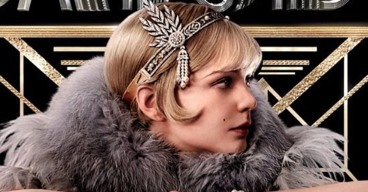 All about Adsc How To Gatsby Womens Accessories Art Deco Society ... c443e24683d1e